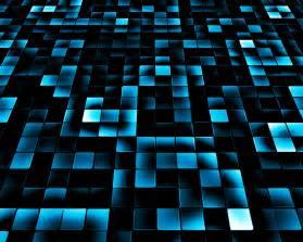 hi tech hi tech squared by cyber tf on deviantart