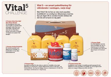 Forever In 5 17 best ideas about forever living products on