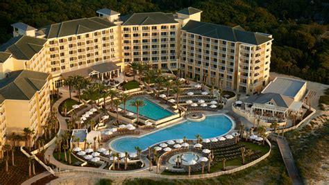omni resort luxury spa destinations omni hotels resorts