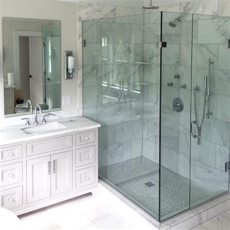 trackless bathtub shower doors trackless shower door amazing trackless shower door with