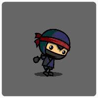 mini characters royalty  game art cartoonsmartcom