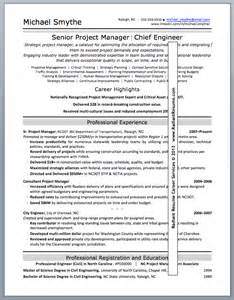 Sle Paycheck Stub Template by Resume Objective For Management Best Resume Sle