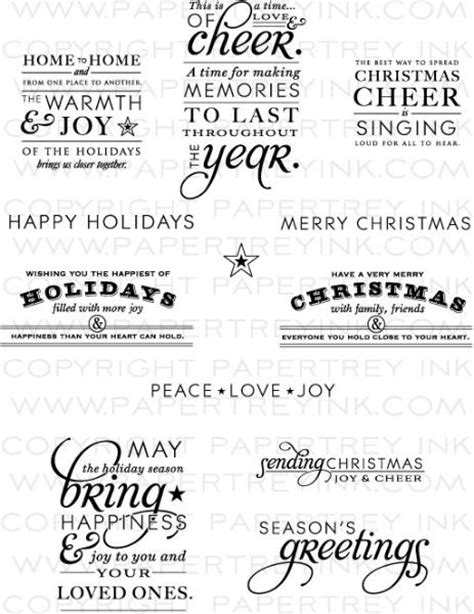 Holiday Gift Card Slogans - 451 best card sentiments images on pinterest card sentiments cards and christmas
