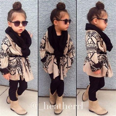 imagenes urbanas para estar heatherrl user profile instagrin cute babies