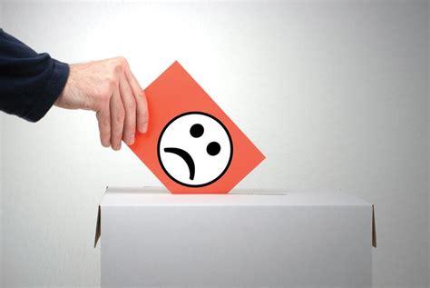 Usa Search Complaints Council Complaints Ratepayers Inc