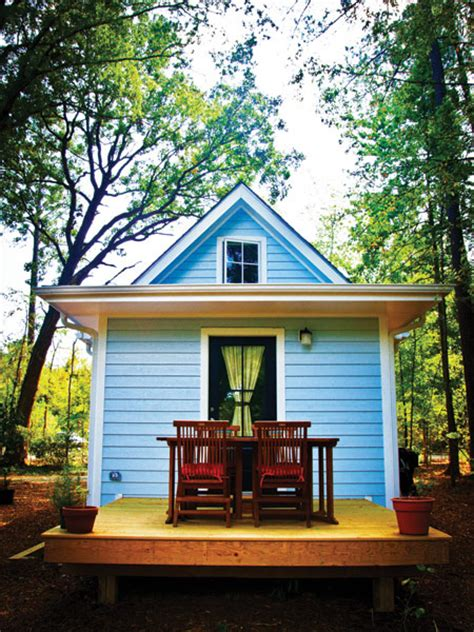 tiny houses nc tiny harbinger house in north carolina