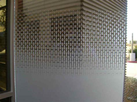 partitions dividers sans soucie art glass gradient fade out glass partitions enclosed sans soucie