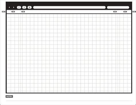 sketchbook versi 3 6 2 wireframe and sketching on keeeb