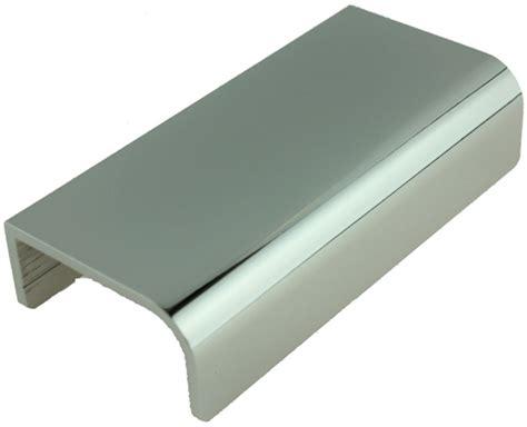 tab pulls cabinet hardware chrome cabinet tab pulls cabinets matttroy