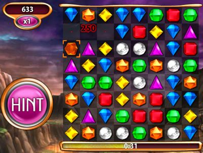 Play A Game And Win Money - free download free free game cash prize programs animationrutracker