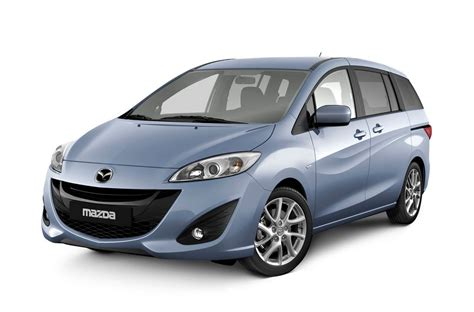 mazda vehicle models best car models all about cars 2012 mazda 5
