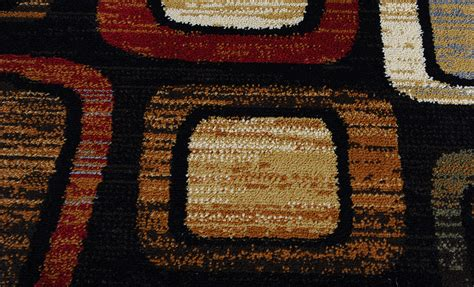 Home Dynamix Royalty Rug by Home Dynamix Area Rugs Royalty Rug 552aa 465 Black Multi