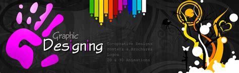 graphic design banner logo online marketing web development and software development