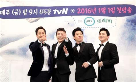 drakorindo youth over flower tv n youth over flowers iceland february 13 2016