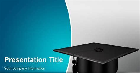 education powerpoint template 6 แจก powerpoint template สวยๆ