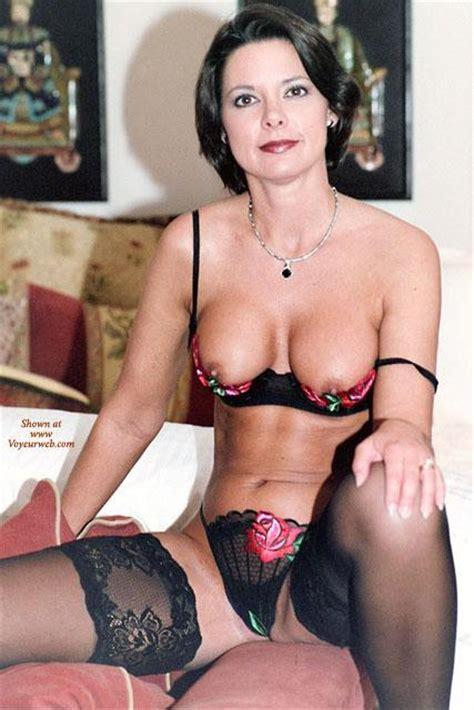 well undressed milf   imgur