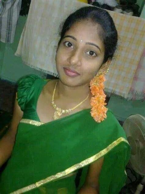 chinna pundai tamil ponnu koothi photos related keywords tamil ponnu