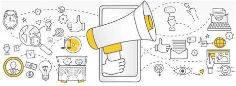 trust web 5 ways to build website trust