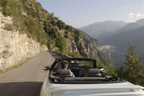 Renault Eurodrive Buy Back Car Leasing In
