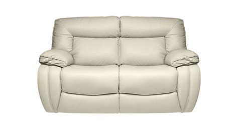 double seater recliner modena 2 seater manual double recliner sofa