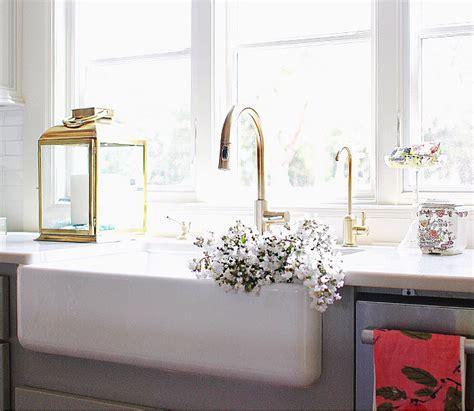 chagne bronze kitchen faucet delta bronze kitchen faucet 100 images delta leland