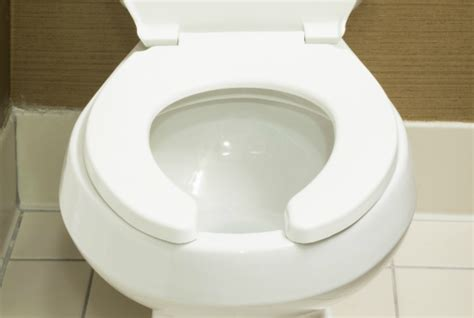 how much is a toilet seat 9 daily use products much than a toilet seat