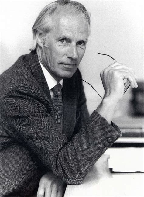 Sir George Martin | pkimage musicfootnotes producer george martin known