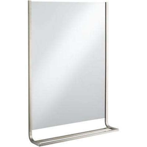 Kohler Bathroom Mirrors Bath The Home Depot Kohler Bathroom Mirrors