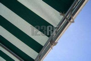 make your own awning how to make your own patio sunshade awning for cheap