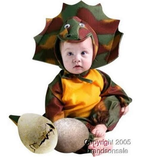 Newborn Baby Photo Costume Kostum Bayi Photo Booth Lotus Frog 1 my costumes for baby boy pictures