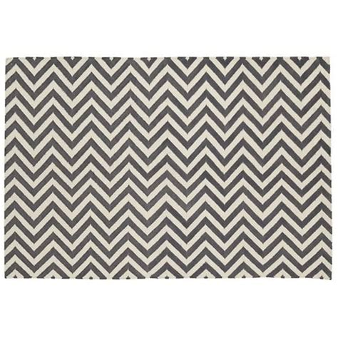 chevron grey rug chevron and on rug grey