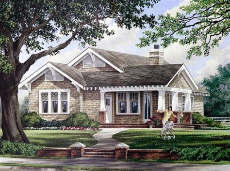 aisha saeed ranch homes and craftsmans and bungalows oh my craftsman bungalow house www imgkid com the image kid