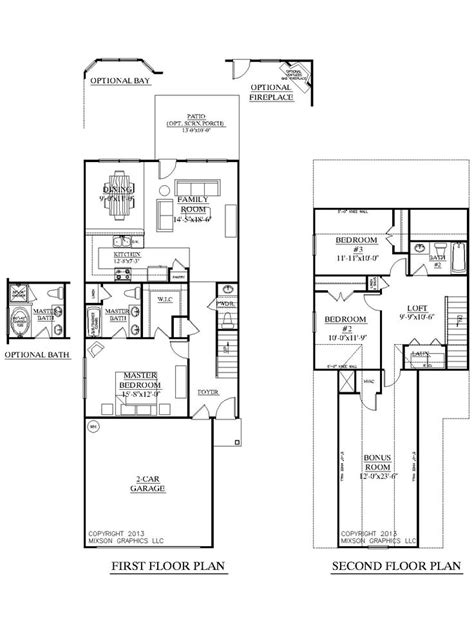 open space house plans 69 best empty nest house plans images on house floor plans master suite and empty
