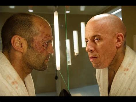 jason statham new film 2015 in the name of the king a dungeon siege tale 2007
