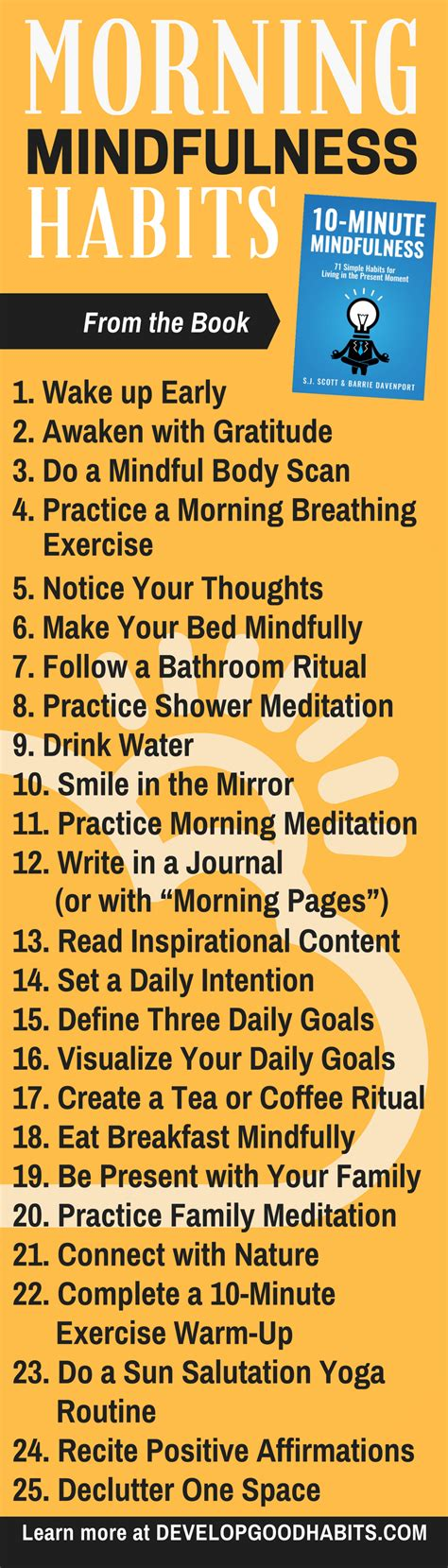 a daily dose of mindful moments applying the science of mindfulness and happiness books 71 mindfulness exercises for living in the present moment