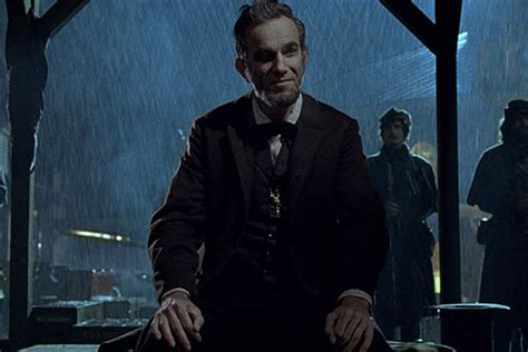 Watch Lincoln 2012 The Gettysburg Address Steven Spielberg Style Movies Are Fun