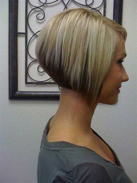 very short aline 810 best images about bobbed hairstyles on pinterest