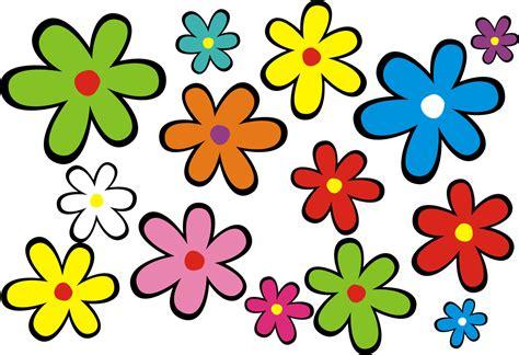 Auto Aufkleber Flower Power by Autoaufkleber Aufkleber Hippie Blumen Reserveradcover