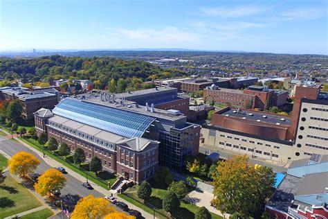 Rensselaer Polytechnic Institute Hartford Mba by Rensselaer Polytechnic Institute Ranked 42nd Among