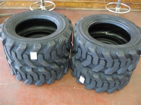 solideal xtra wall skid steer tire    pr