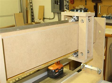 cnc router woodworking projects trusted woodworing plans here woodworking cnc