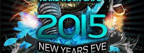 west coast new years countdown new years countdown west coast 28 images ring in 2017