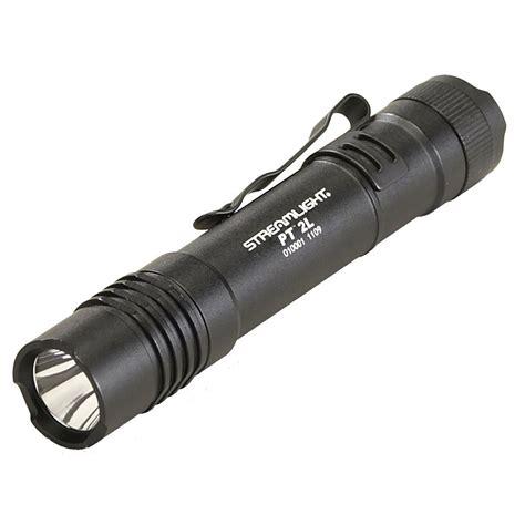 Streamlight L by Streamlight Flashlights Best Tactical Flashlight
