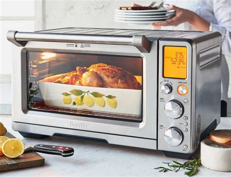 How Much Are Toaster Ovens Don T Waste Money On The 11 Best Air Fryers
