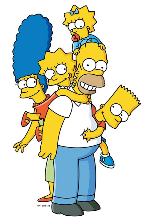 the simpsons the simpsons renewed for two more seasons ew