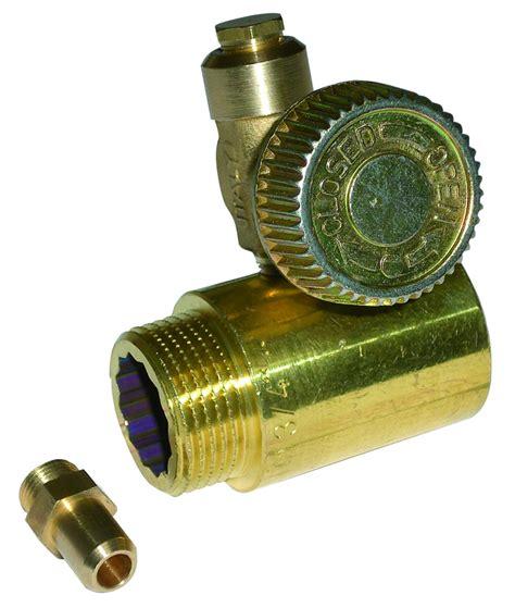 pressione acqua rubinetto kit presa pressione completo di rubinetto tecnogas