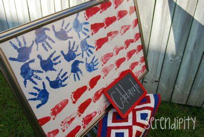 new year crafts for middle school 22 memorial day most popular crafts for