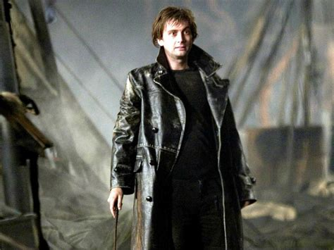 barty couch jr barty crouch jr images barty pics hd wallpaper and