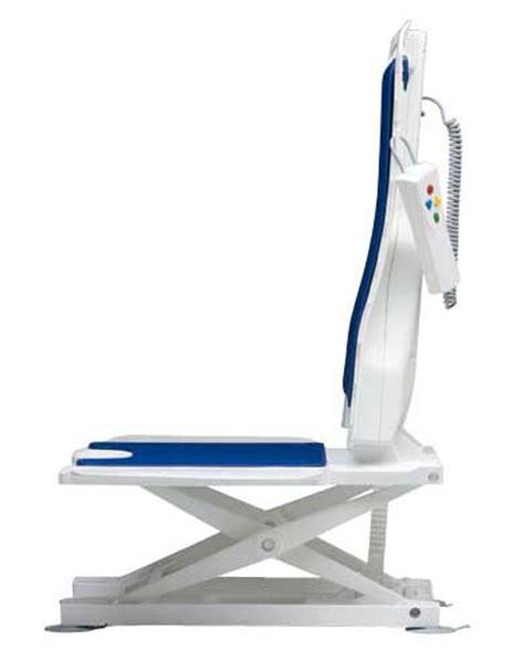 bathtub chair lifts bellavita bath lift bath tub lift medical bath chair