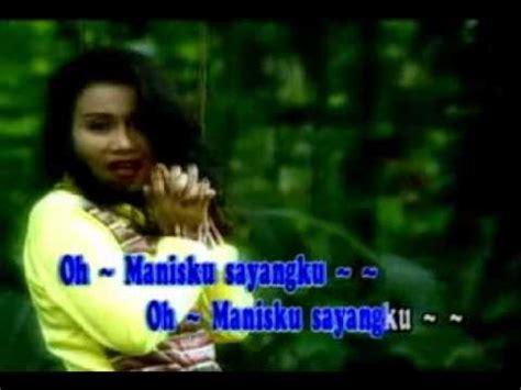 download mp3 gratis noer halimah kutunggu noer halimah lagu dangdut youtube